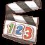 Wmp Classic icon