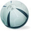 Soccer Roteiro Icon