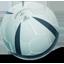 Soccer Roteiro-64