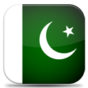 Pakistan-128