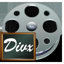 Fichiers Divx-128