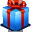 Gift-64