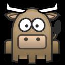 Bull-128
