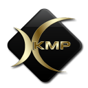 Gold KMPlayer-128