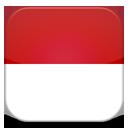 Indonesia-128