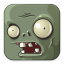 Plantsvs Zombies icon