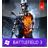 Battlefield Metro-48