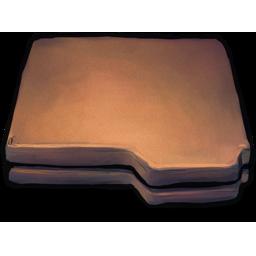 New Old Folder