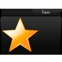 Favs-128