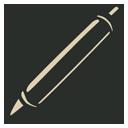 Patent Pen vintage-128
