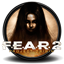 FEAR 2 game Icon