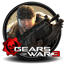 GearsOfWar 3 icon