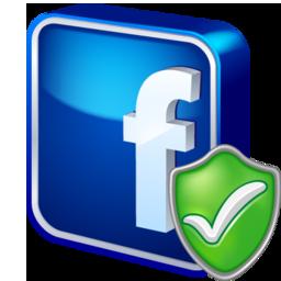 Facebook Check
