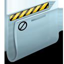 Private folder 2-128