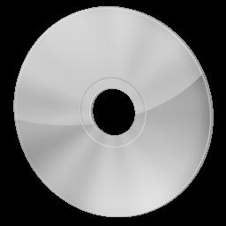 CompactDisc 2