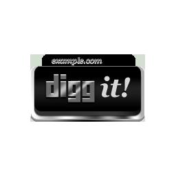 Digg it black