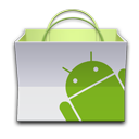 Market Android R2-128
