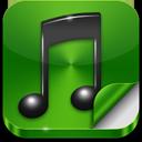 Audio File-128