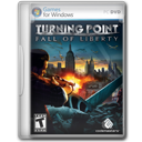 Turning Point Fall of Liberty-128