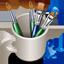 Theme Editor icon