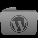 Folder wordpress-128