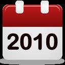 Calendar Selection All-128