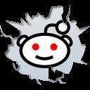 Inside reddit-128