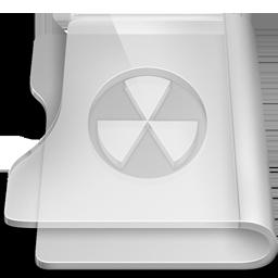 Aluminium burnable