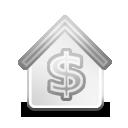 Bank grayscale