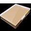 Closed Folder Windows 8 Icon