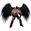 Devil jin Icon