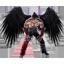 Devil jin icon