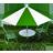 Beach Umbrella-48