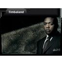 Timbaland-128