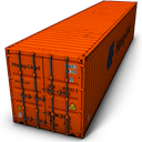Hapag Container-128