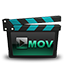 MOV Revolution icon