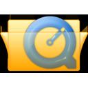Video alt Folder-128