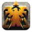 Starcraft Terrans icon