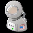 Astronaut-128