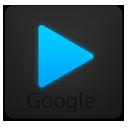 Google Play ice-128
