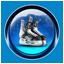 Christmas Ice Skates-64
