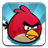 Android Angry Birds-48