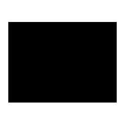 Viasat Explorer Black