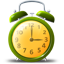 Candy Clock icon