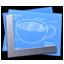 Jar bundler icon