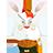 White Rabbit-48