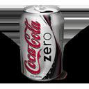 Cola Zero Woops-128
