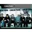 Linkin Park Icon