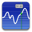 Stocks Chart icon