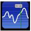Stocks Chart Icon